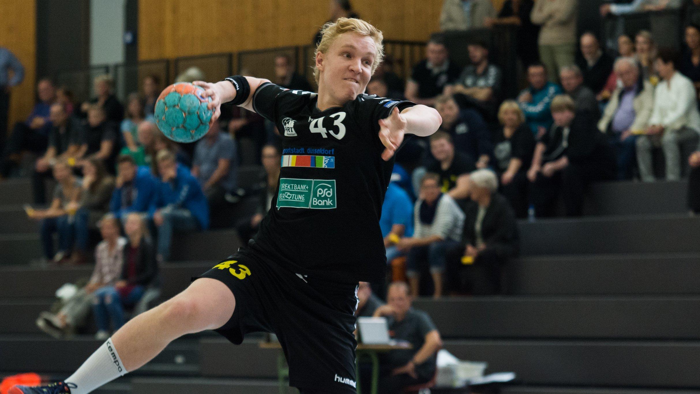201509 Handball JBL