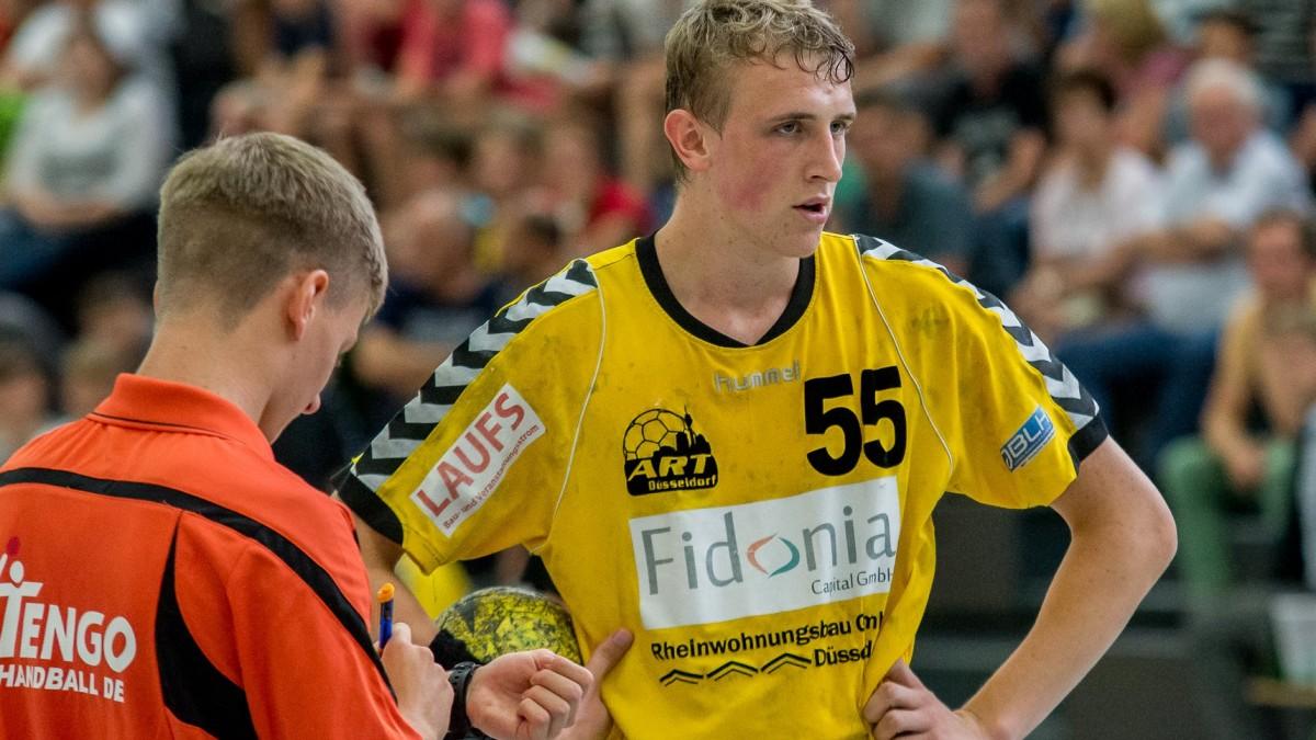 (Foto: Arno Bachert, Sportfoto)