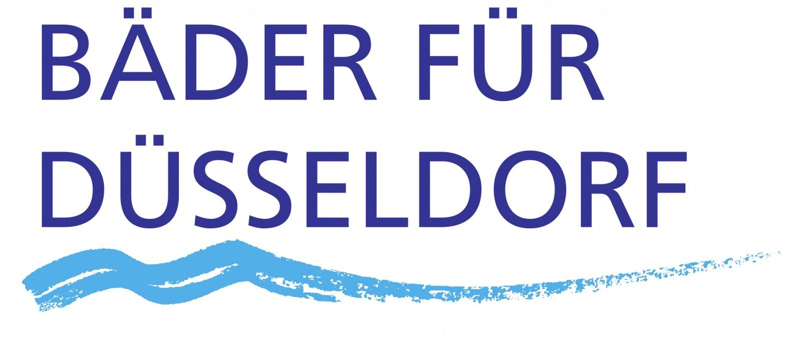 36061 Baeder Ddorf 1zeil 4c