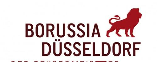 Tischtennis Champions League: Borussia Siegt In Polen