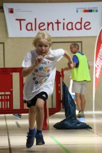 talentiade 2015