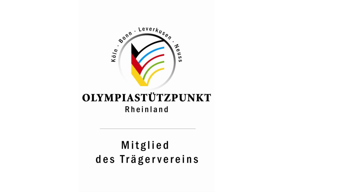 Olympia Rheinland