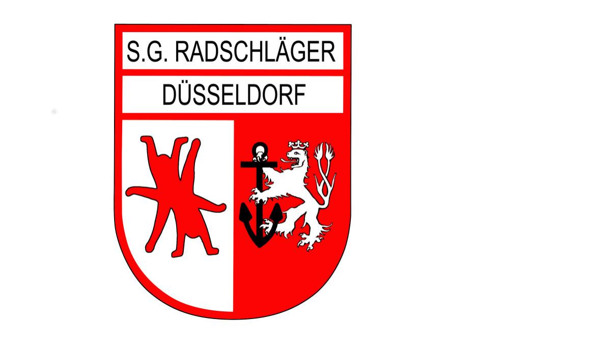 SG Radschlaeger Duesseldorf