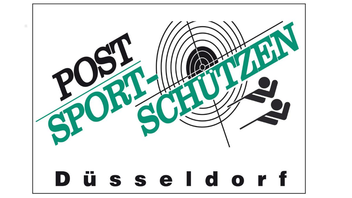 Sportschuetzen Post Sv