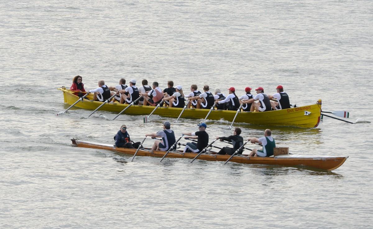 2015 10 03 Rheinmarathon Kirchboot 114
