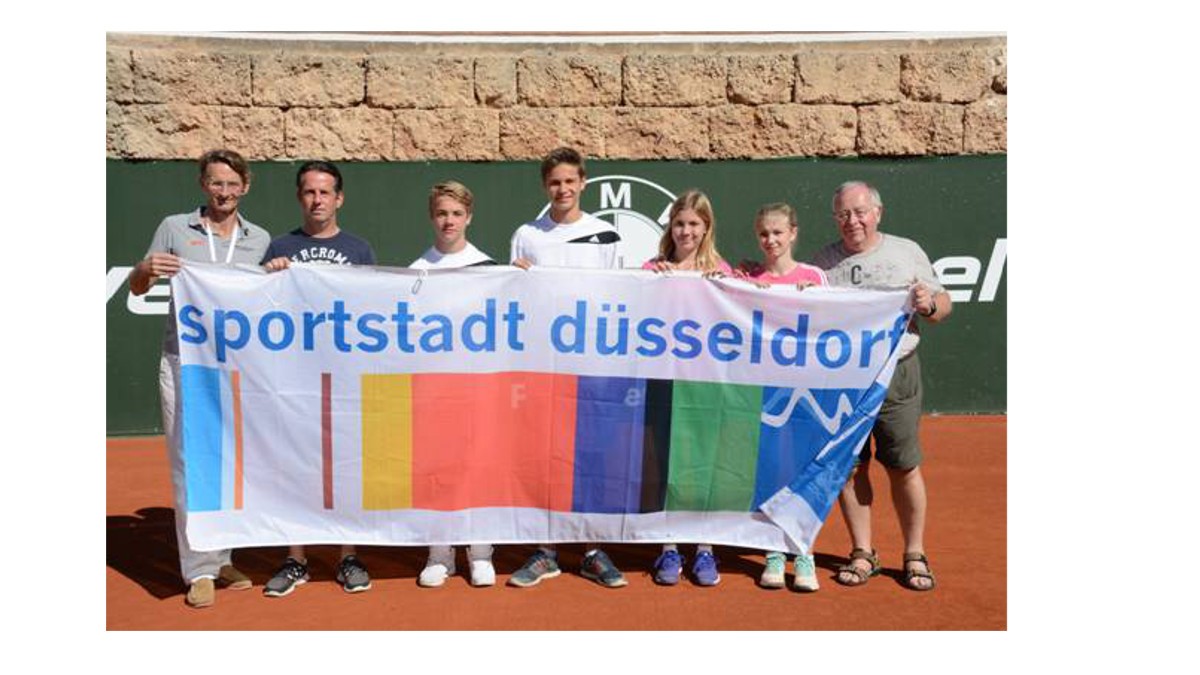 2015 10 15 Tennis