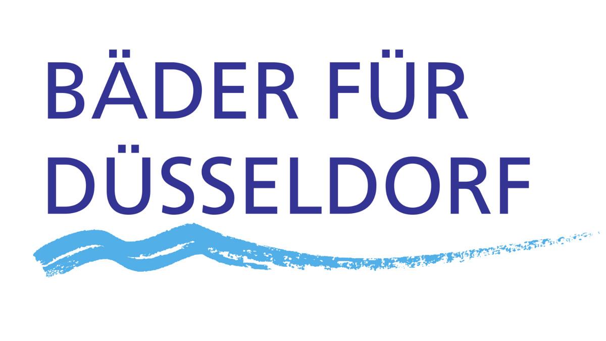 Baeder Logo