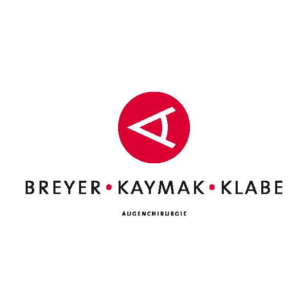 Breyer-Kaymak-Klabe_logo_600x600