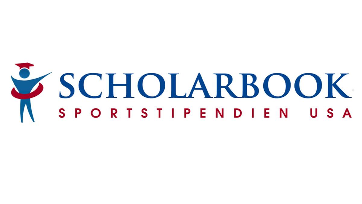 Scholarbook