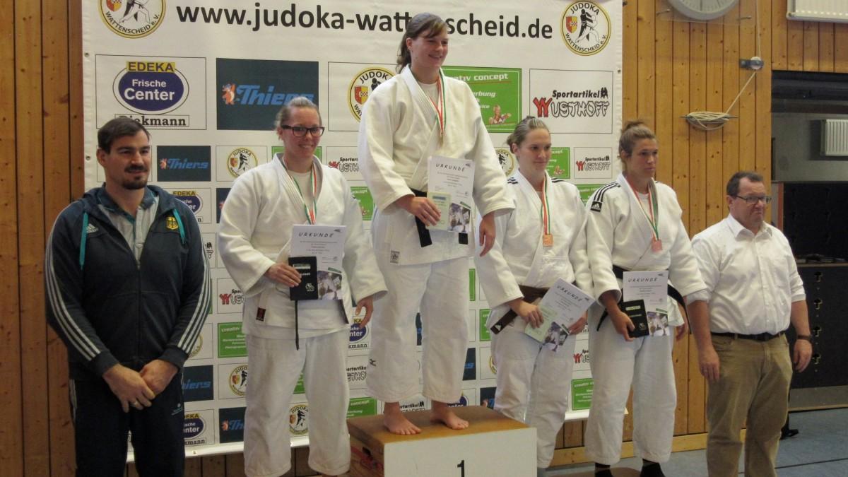2015 11 Judoka