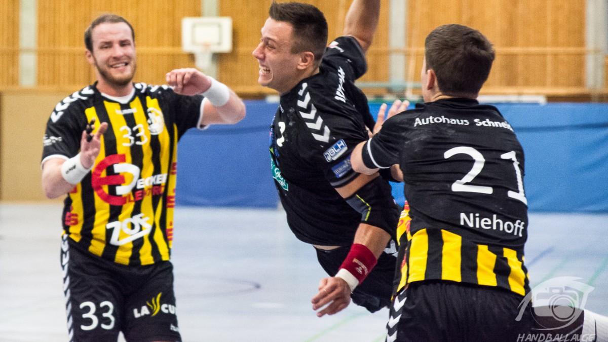 ART 1.M VfB Homberg 10
