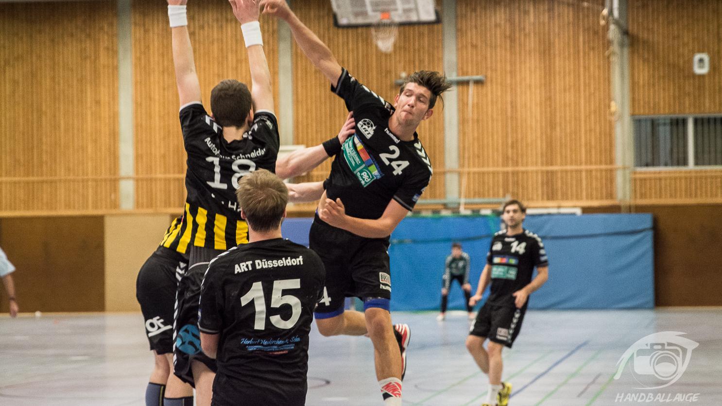 ART 1.M VfB Homberg 20
