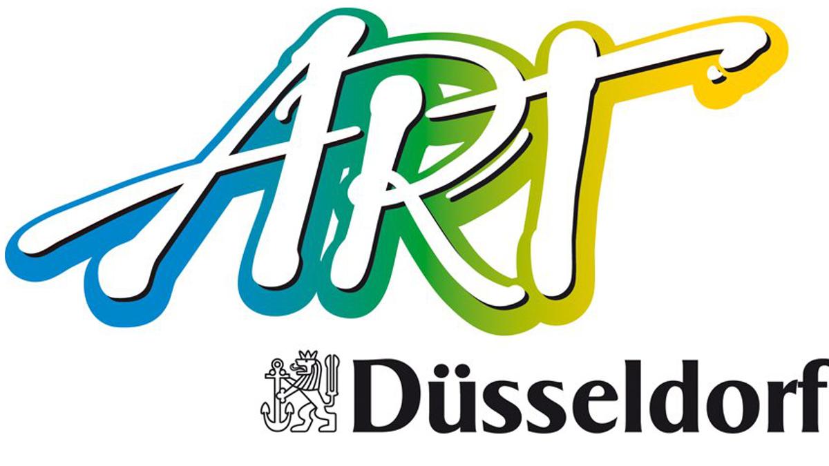 ART Düsseldorf Logo