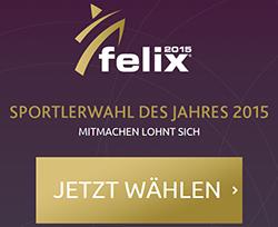 Düsseldorfs Sportler des Jahres