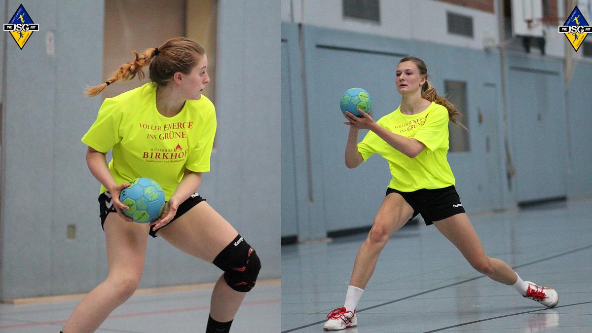 2015 12 ART Handball