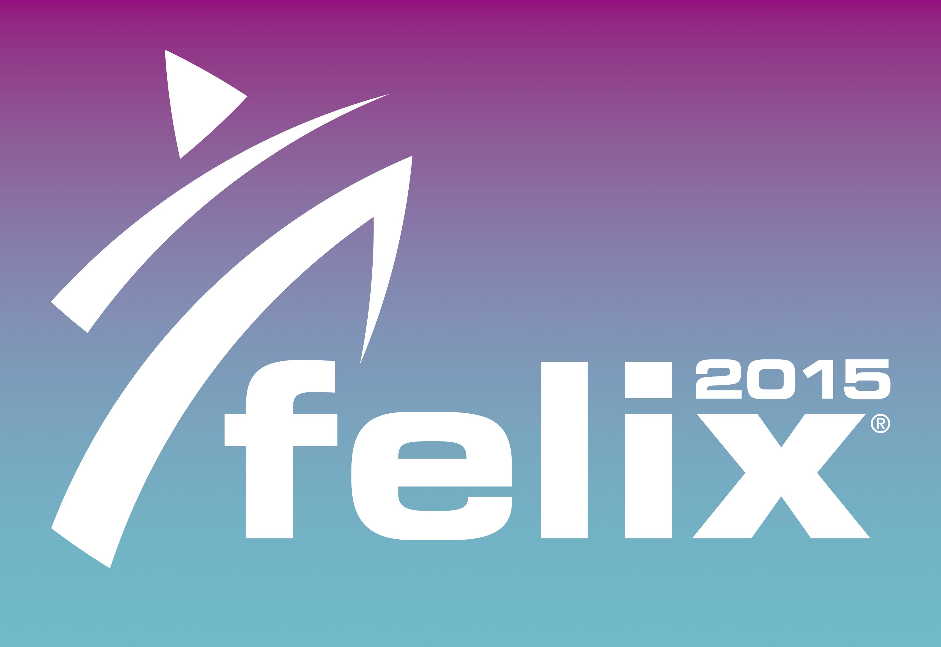 LSB Felix2013 RZ 2c Goldblau Mit Unterzeile
