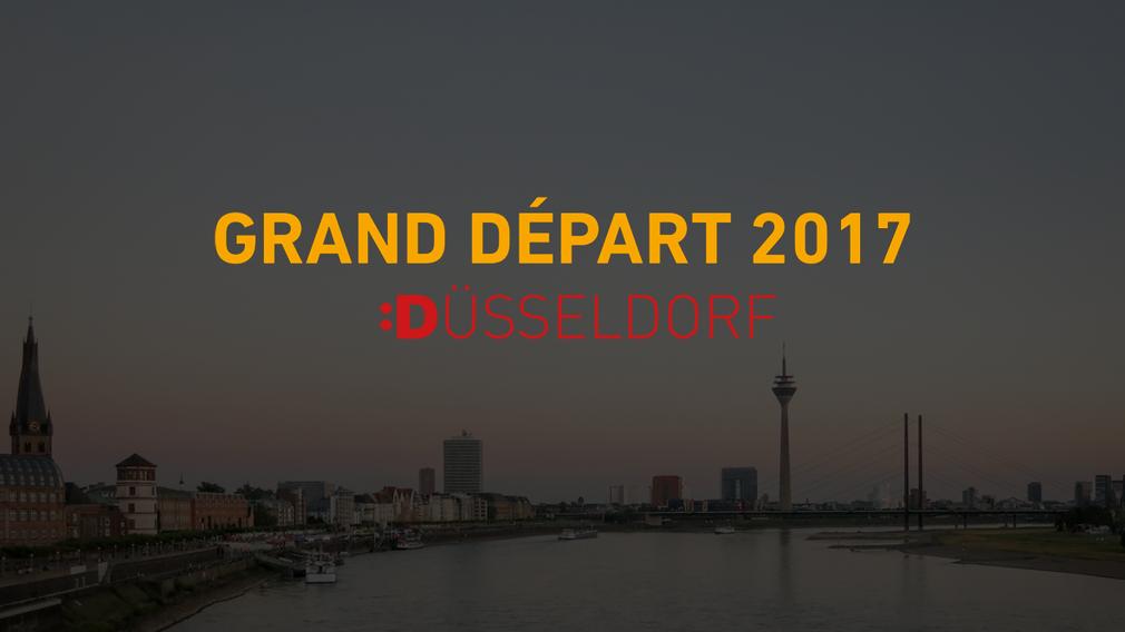 (Foto: Landeshauptstadt Düsseldorf)