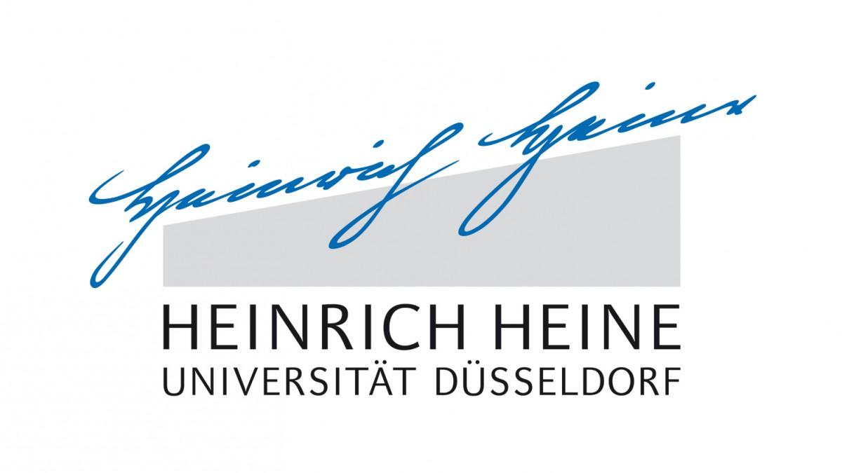Förderung Der Dualen Karriere In Der Sportstadt Düsseldorf:  Heinrich-Heine-Universität Mit Neuer Website Zum Thema Spitzensport