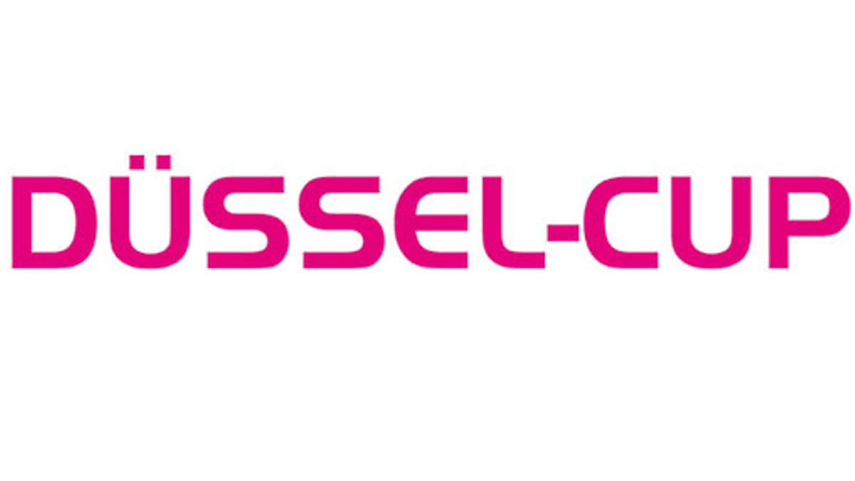 Duessel Cup Logo