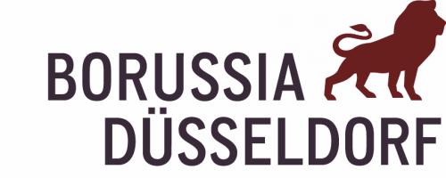 """Borussia Im Düsseldorfer Schauspielhaus: Showkampf Im Vorprogramm Des Theaterstücks """"Willkommen"""""""