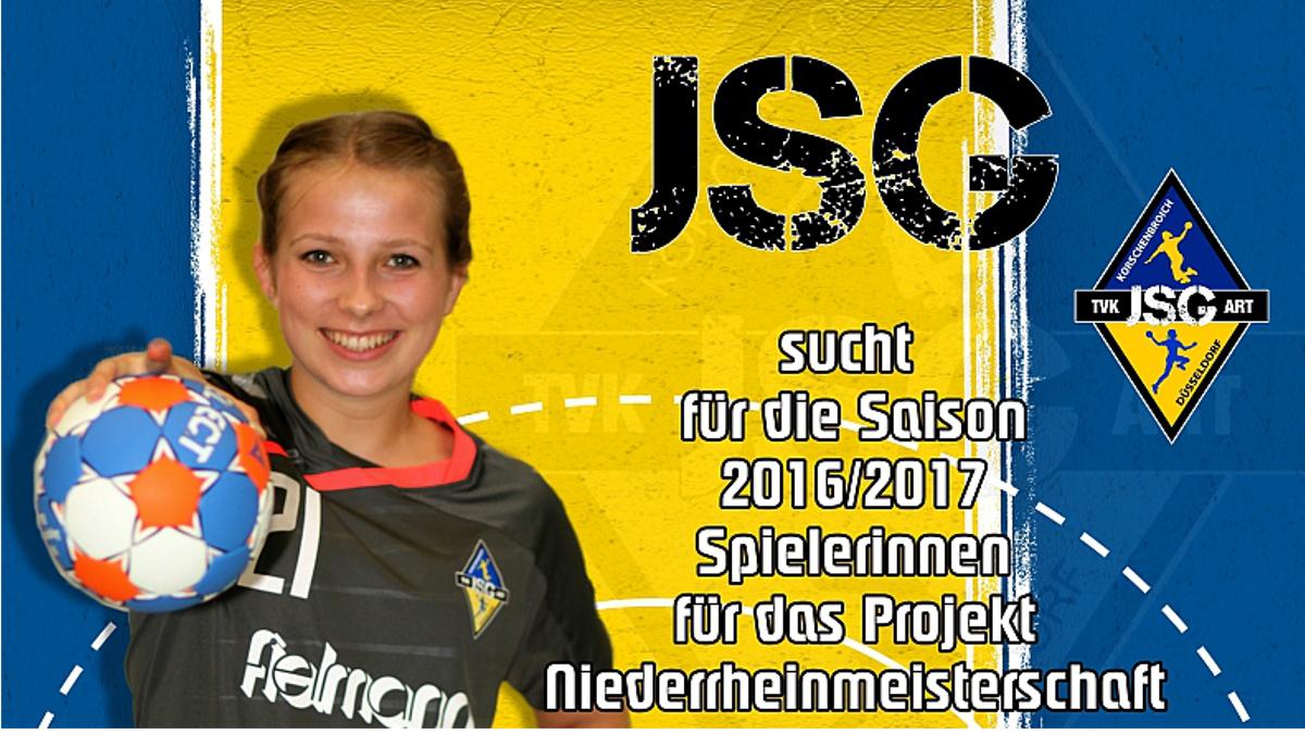 20160204 Jsg Pt 03