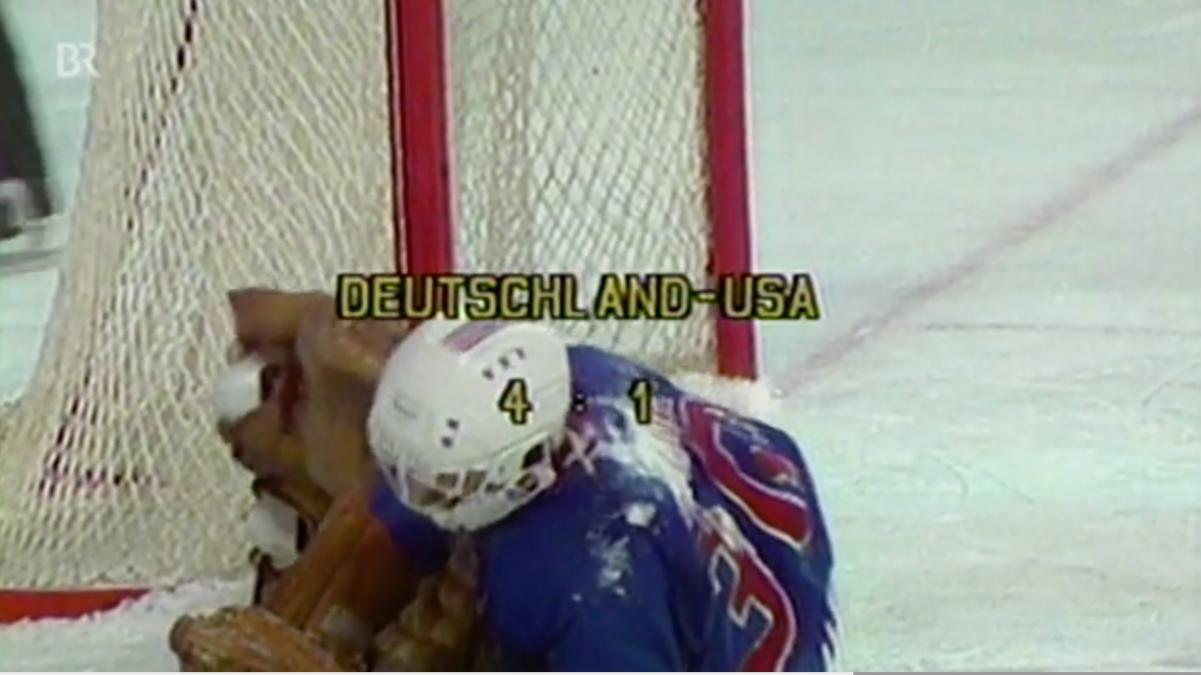 (Foto: Video-Vorschau BR)
