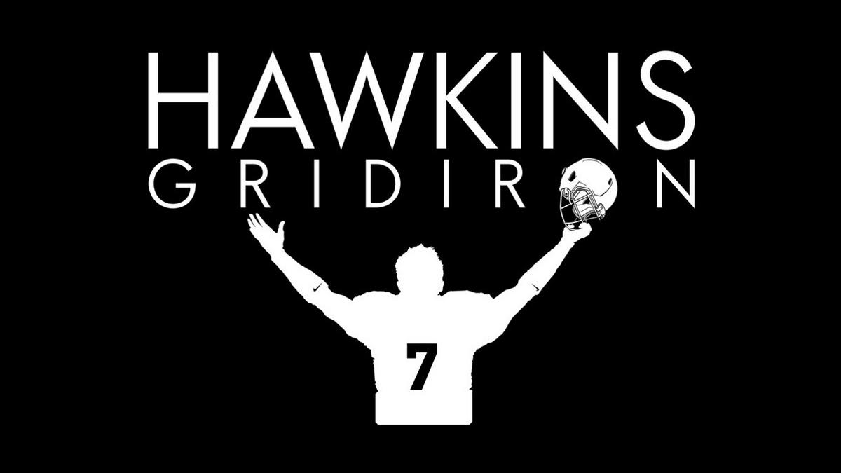 Panther Hawkins