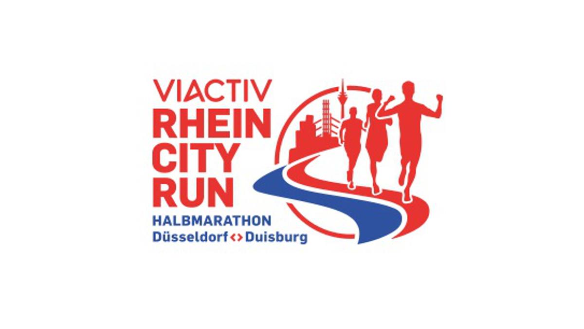 RheinCityRun