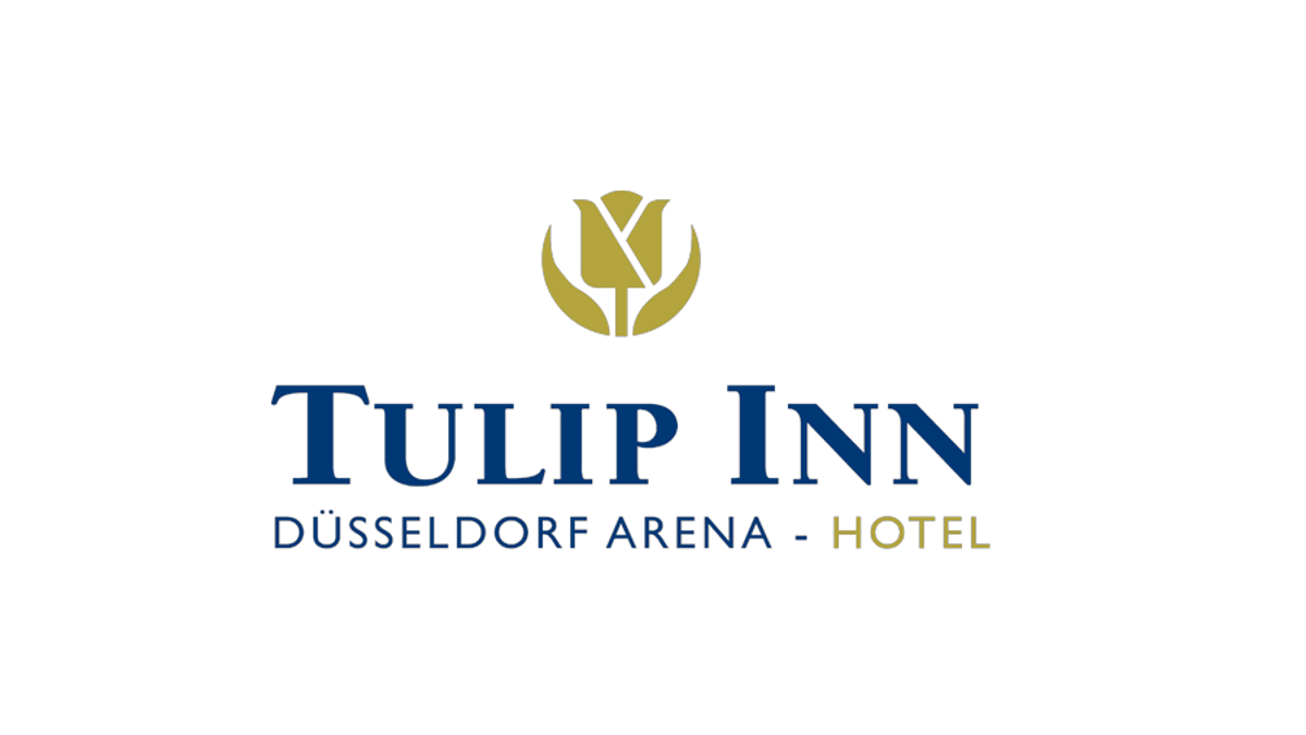 Tulip Arena