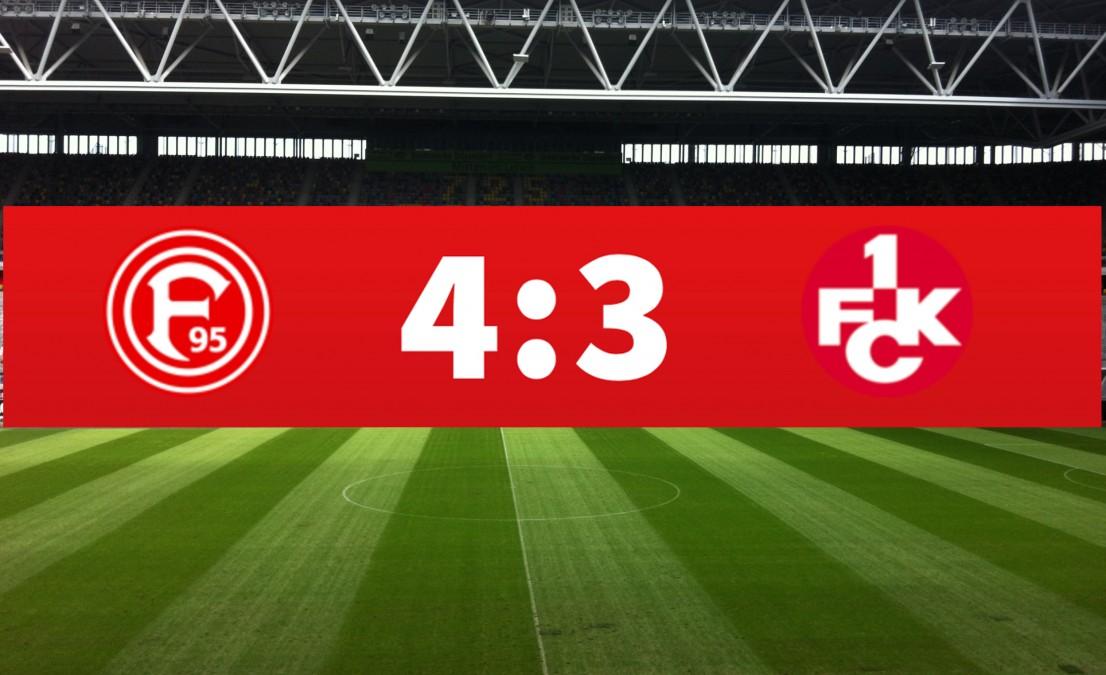 Fortuna Arena 1ksl