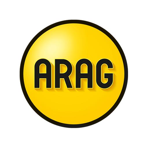 ARAG_Logo_3D-SMALL_RGB-512x512px