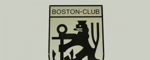 Boston-Club Paar äußerst Erfolgreich Bei Der DanceComp 2017 In Wuppertal