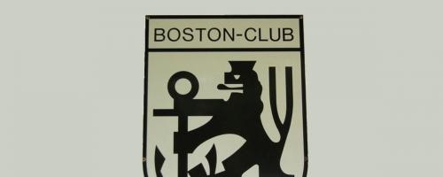 Igor Pokasanew Und Maria Maksina Aus Dem Boston-Club Düsseldorf E.V. Sind Weltmeister Im Discofox