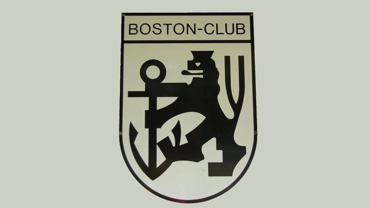 BostonClub