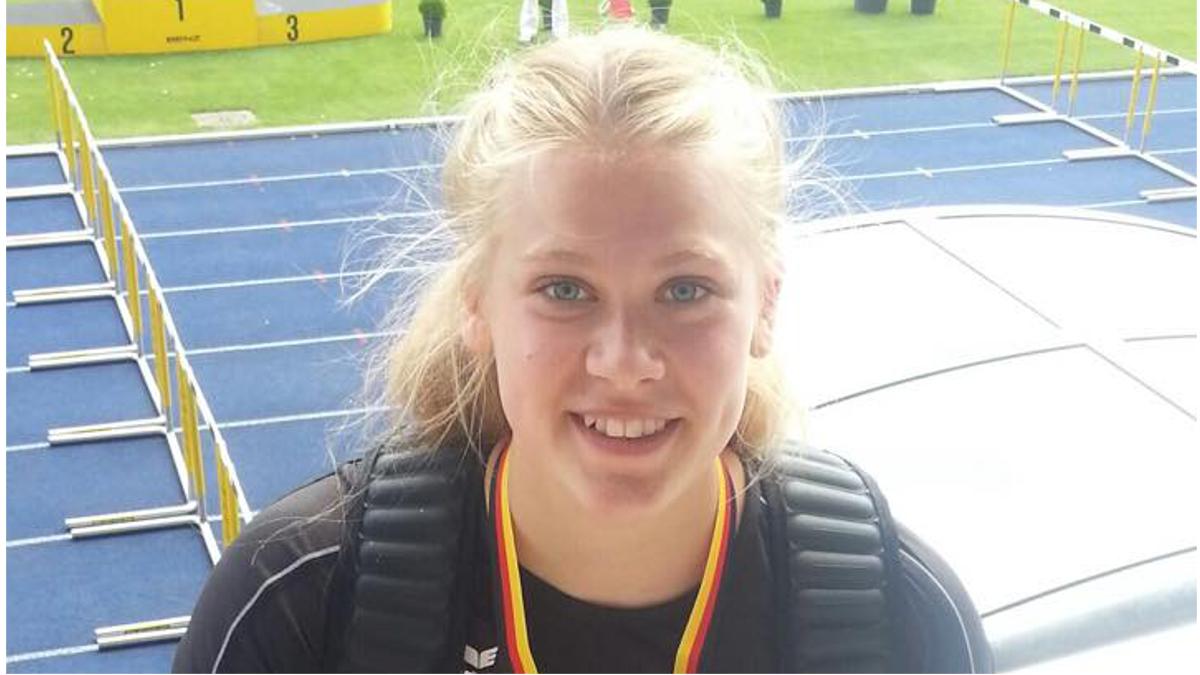 2016 05 28 Annina Brandenburg