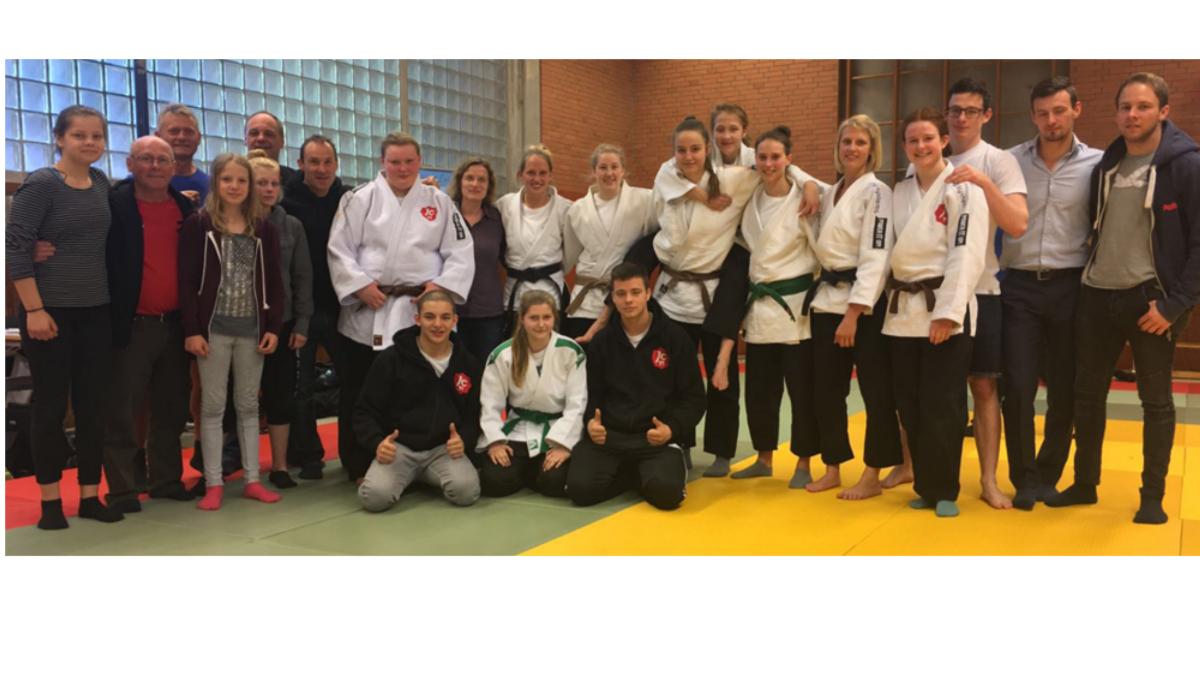 2kt Frauen Regionalliga 2016