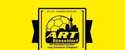ART Düsseldorf Reist Als Außenseiter Nach Aldekerk