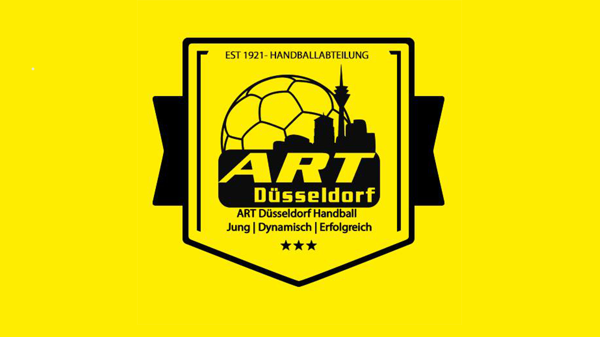 ART Handball N