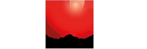 Huawei_Logo_RGB-500x167px