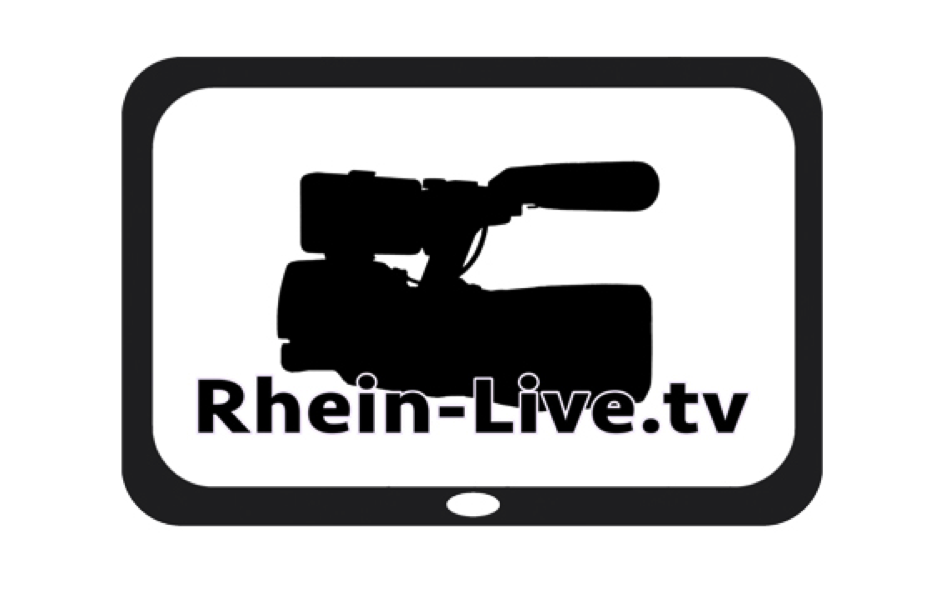 Rhein Livetv