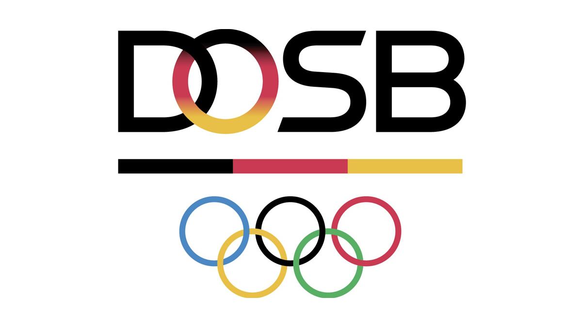 DOSB Logo 1200