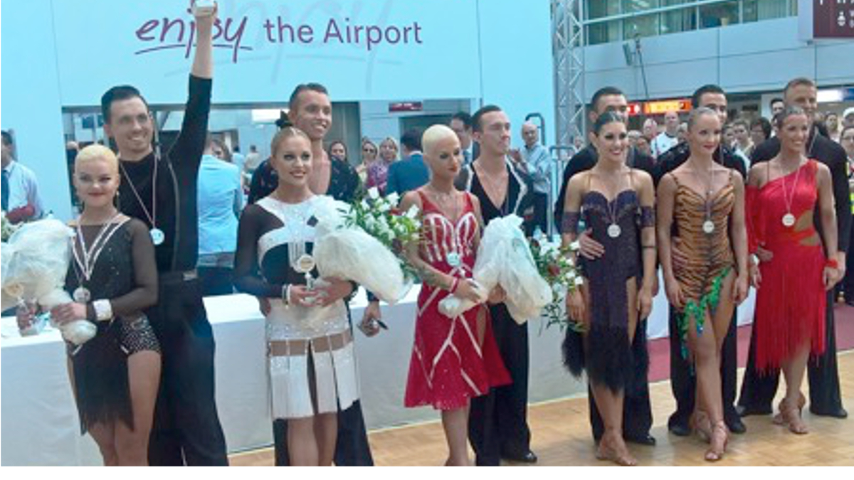 EnjoytheAirport