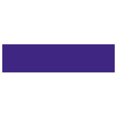 Extreme-Networks-CMYK_412x412