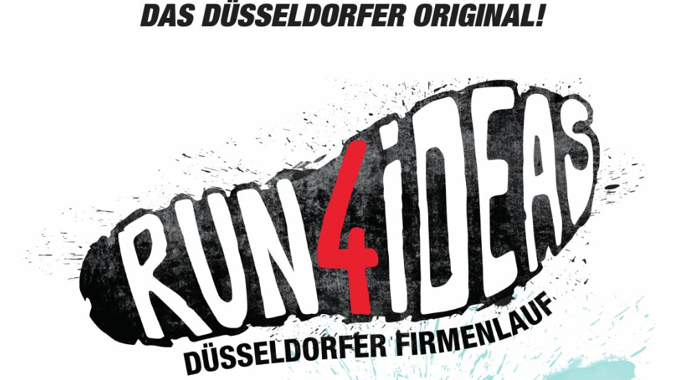 Run4Ideas