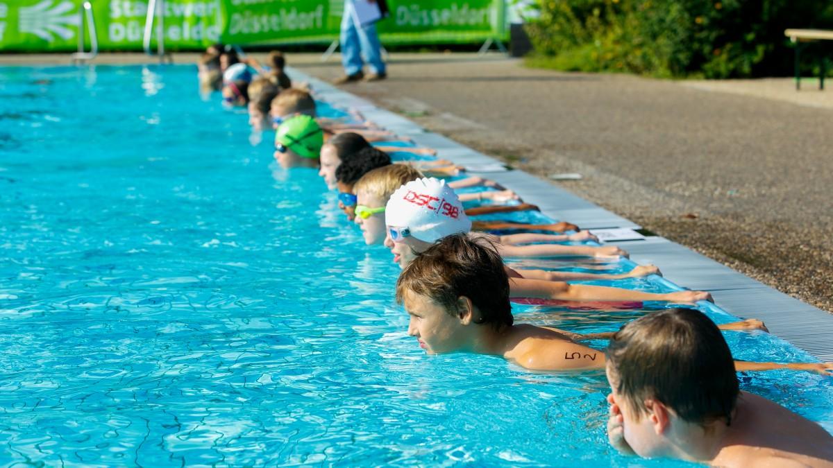 SWD Familien Triathlon 007