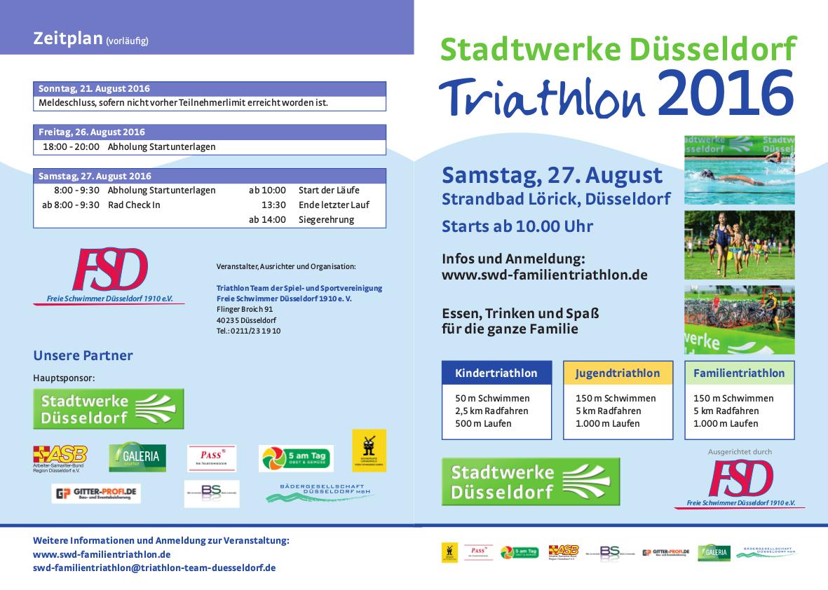 SWD-Familien-Triathlon-2016_Flyer_DINA5_06_DRUCK_print24