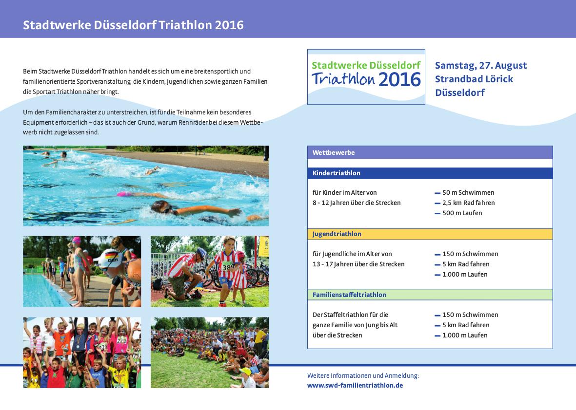 SWD-Familien-Triathlon-2016_Flyer_DINA5_06_DRUCK_print24a