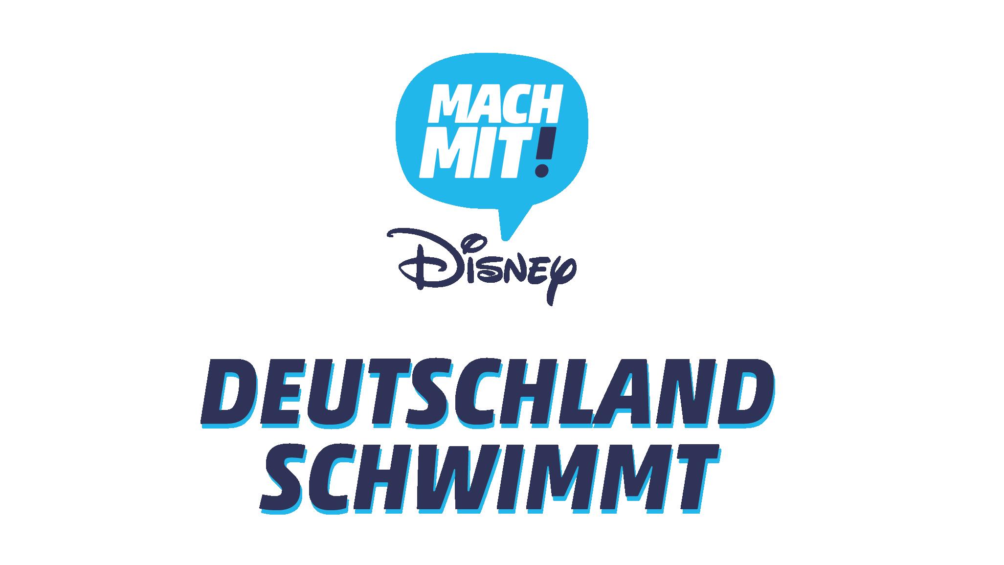 000908 18 DHL Key Visual Logo Schwimm Mit 013