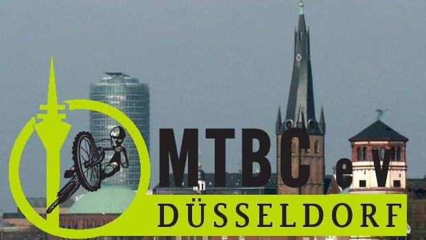 Mtbc Duesseldorf