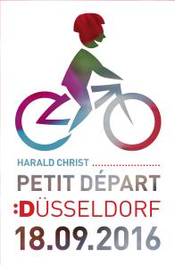 Petit_Depart_Logo